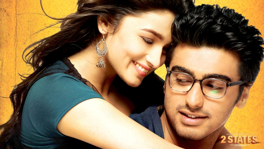 Most Romantic Bollywood Songs 2014 -2015 Love Songs