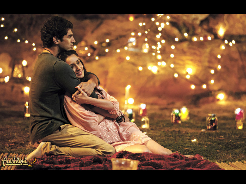 Most Romantic Wallpapers With Love Quotes Hd Wallpaper: Most Romantic Hd Wallpapers Of Bollywood Movies