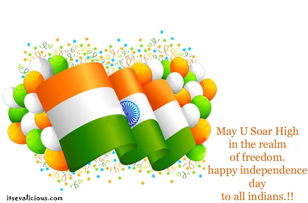 15 august independence day wallpaper free download national flag min