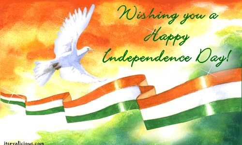 Independence Day Messages Quotes Wallpapers Facebook Timeline Cover Whatsapp Status Min