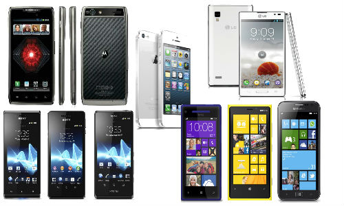 upcoming mobile phones in india 2015 under 15000 post