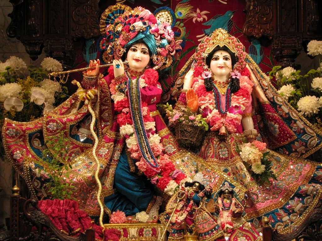 radha krishna wallpaper hd for pc krishna images