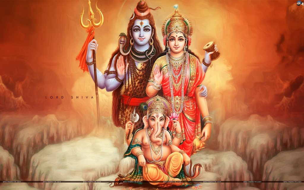 Lord Shiva Wallpapers High Resolution: Best Lord Shiva Images High Resolution Wallpapers HD