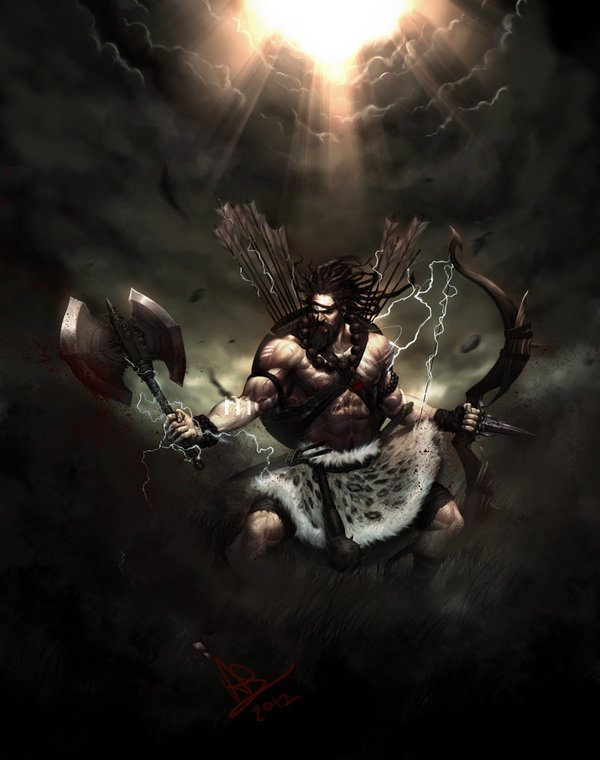 Lord shiva in rudra avatar animated wallpapers its - New lord shiva wallpapers ...