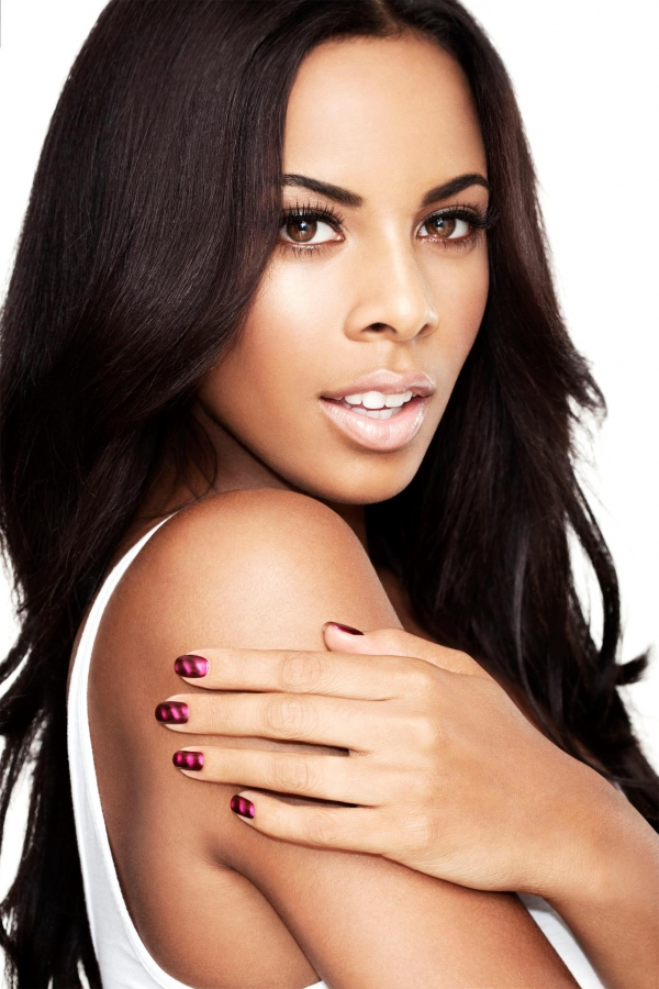 600full-rochelle-humes