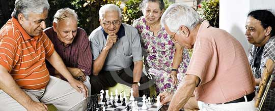 old-age-homes relationship breakup advice overcoming