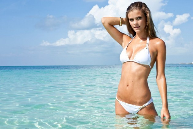 sexy swim suits for beach workout swimming