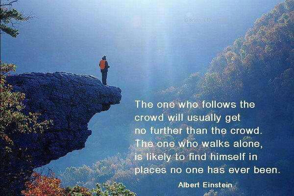 dont-follow-the-crowd
