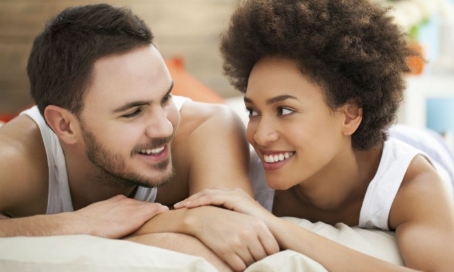 Top 10 Tips How To Make A Woman Happy
