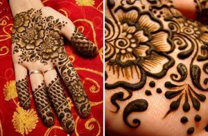 Beautiful-Mehndi-Designs-of-2014