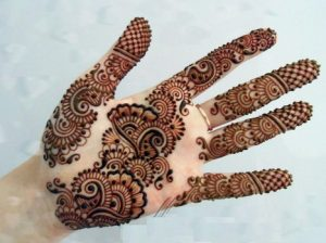Best-Mehndi-Designs-of-2014