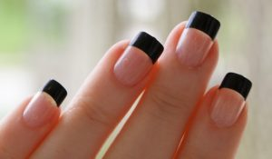 simple and easy nail art designs for beginners
