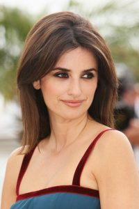 best-hairstyles-for-long-thick-wavy-hair