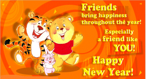 Happy-New-Year-Wishes-Cards-2017