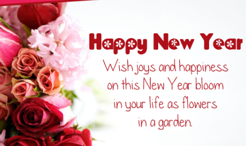 Happy-New-Year-Wishes-Messages
