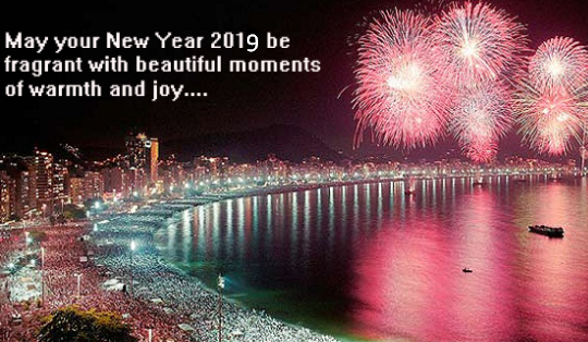 New-Year-Wishes-SMS-Messages-2019