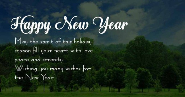 happy-new-year-2019-wishes-messages-for-boss