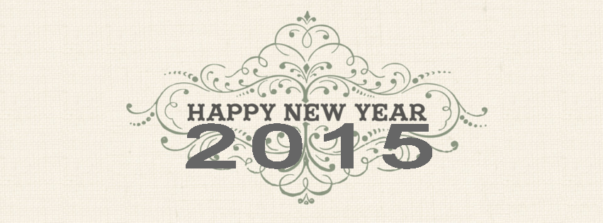 new-year-2015-facebook-cover-pics