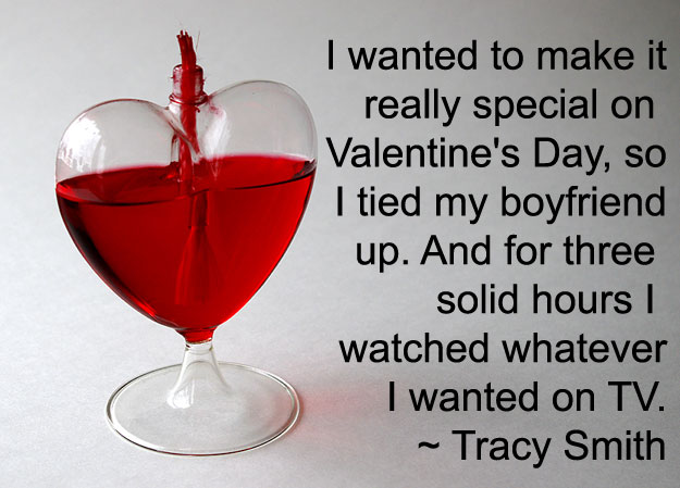 funny-valentine-day-quote-2015