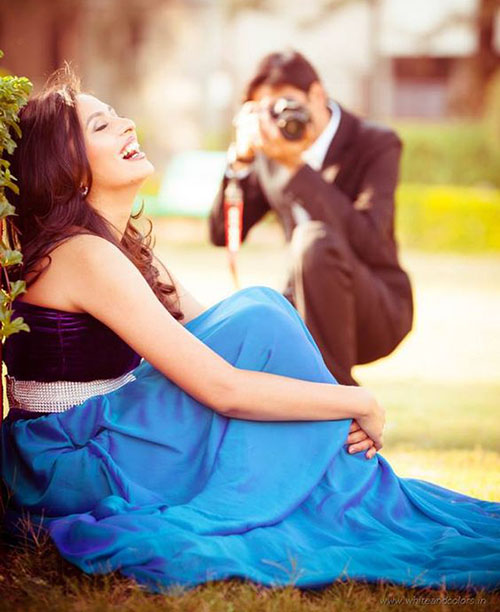 nice-Couple-Dps perfect for prewedding photo shoot