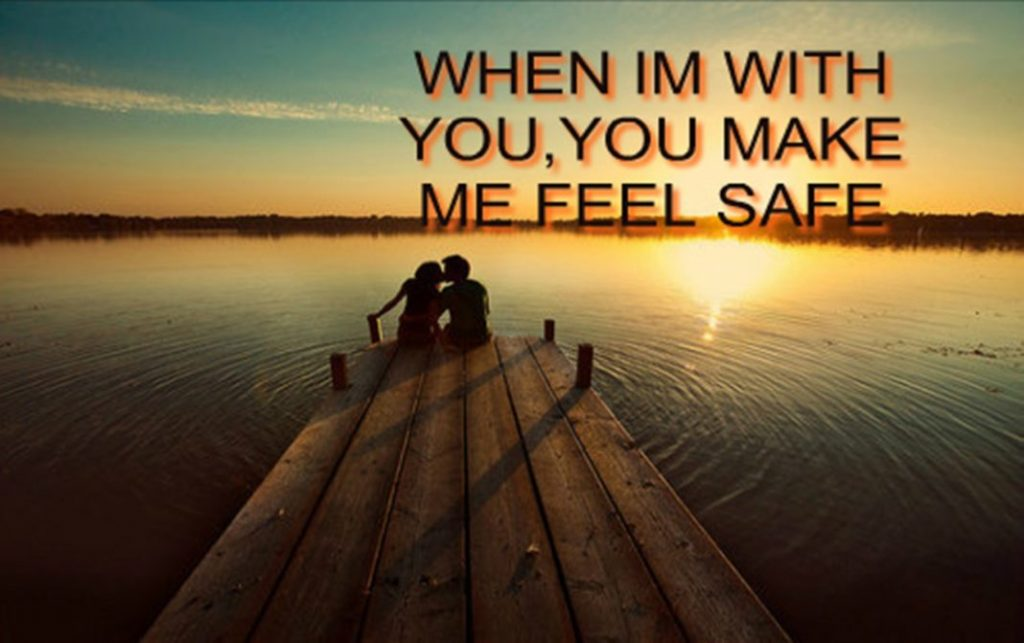 romantic-couple-with-quotes-high-definition-wallpaper-2932o