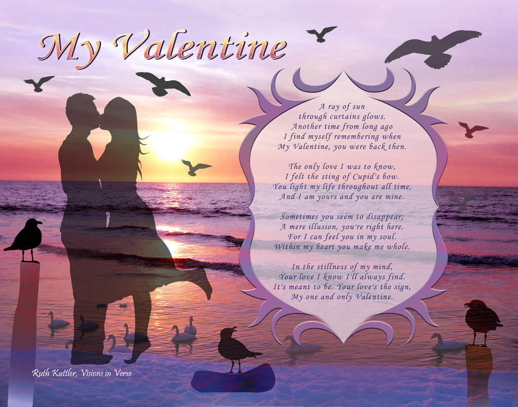 Funny Valentine Love Quotes Text Messages And Sms