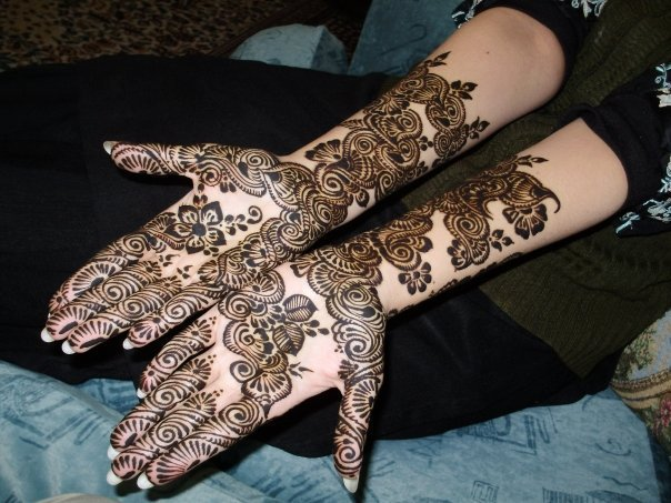 mehndi designs for wedding Arabian Sudani Indian Pakistani Latest Eid Wedding Bridal Mehndi Desings fashions trends mehndi styles images