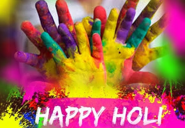 Happy-Holi-2015-HD-wallpapers