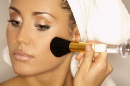 Makeup_Tips for indian skin tone