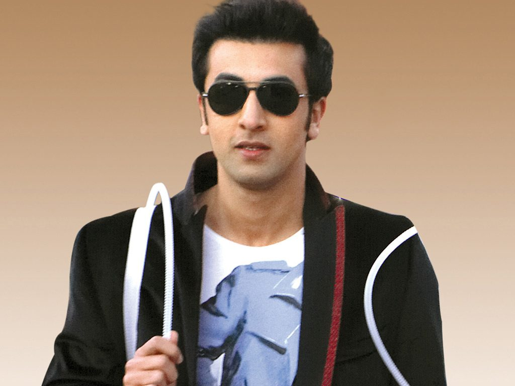 Ranbir-Kapoor-wearing-goggles-hd-wallpaper-1024x768