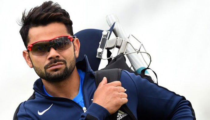 Best Hd Wallpapers Of Virat Kohli Everything About Virat