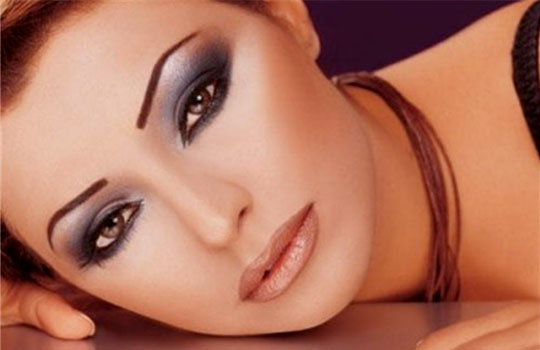 indian-skin-tone-make-up-tip