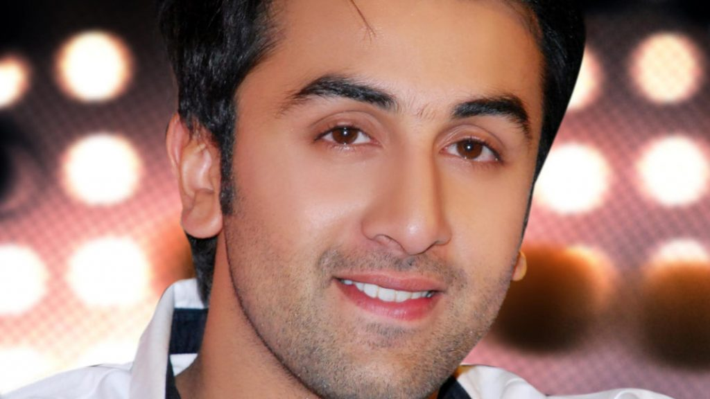 ranbir-kapoor-cute-hd-wallpaper for download
