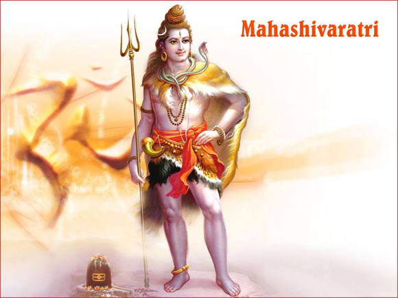 shivaratri wallpapers and images