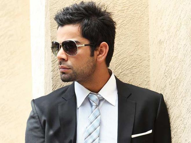 virat kohli photos latest in glares
