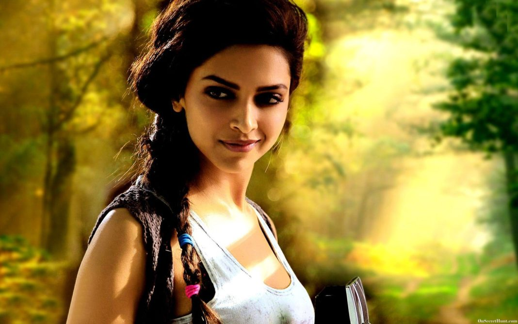 2015-Deepika-Padukone-Wallpaper-9050