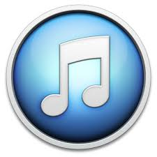 itunes7 alternative