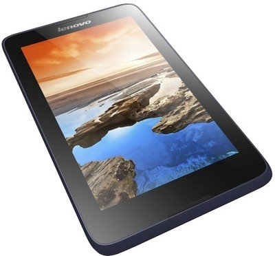 lenovo-a7-tablet under 12000