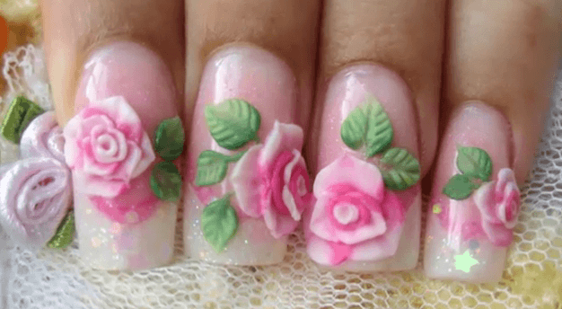 3d-nail-art-tutorial