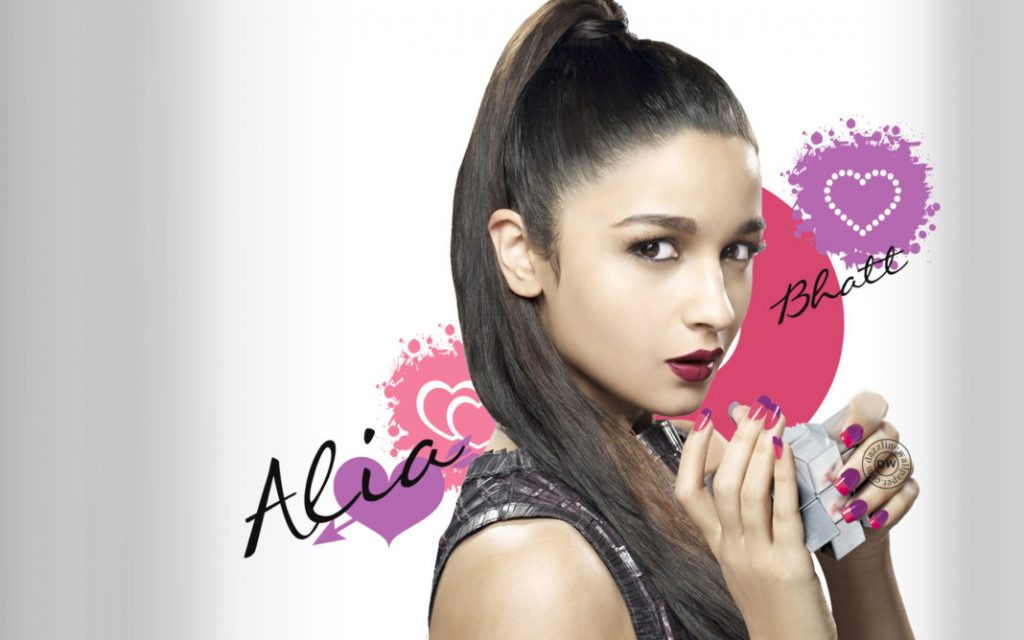 alia_bhatt images for mobile