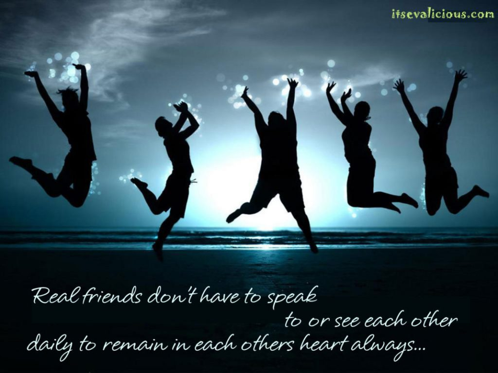 friendship hd wallpapers with quotes 100+friendship-Quotes with images hd