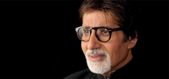 Amitabh images free download