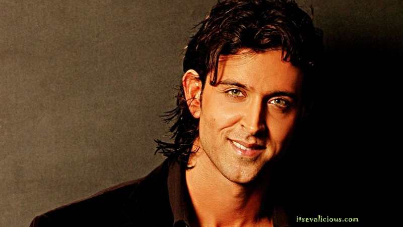 Hrithik_Roshan hairstyle and haircut images
