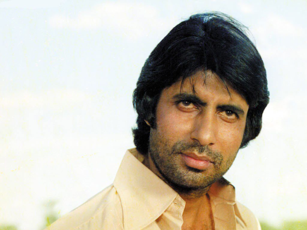 images of amitabh bachchan