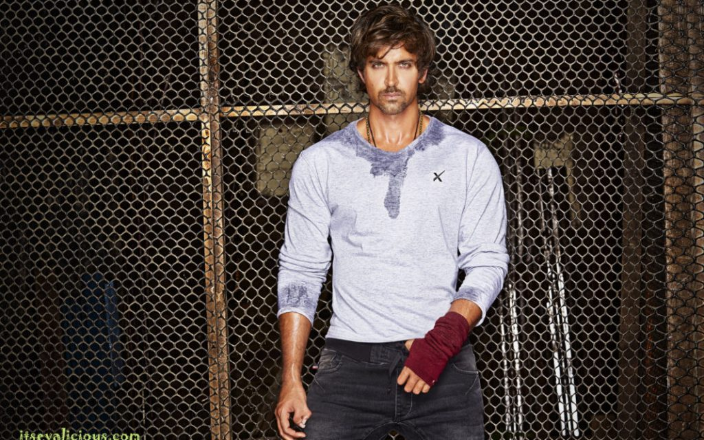 hrithik_roshan-wide hd image for desktop