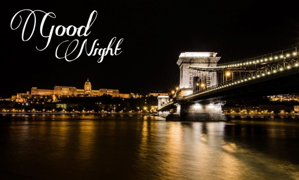 ultra-hd-good-night-pictures free