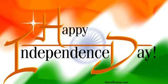 15th-August-Indian-Independence-Day-Wallpapers 2015-min