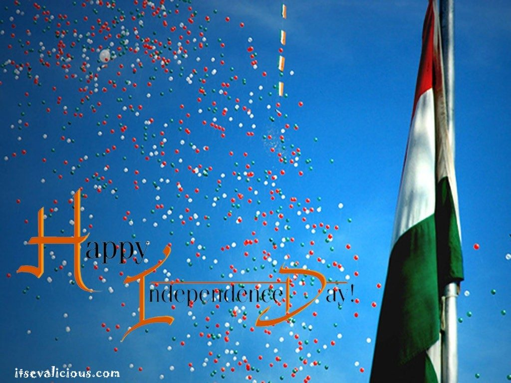 15th-august-wallpaper 2015 hd download free happy independence day-min