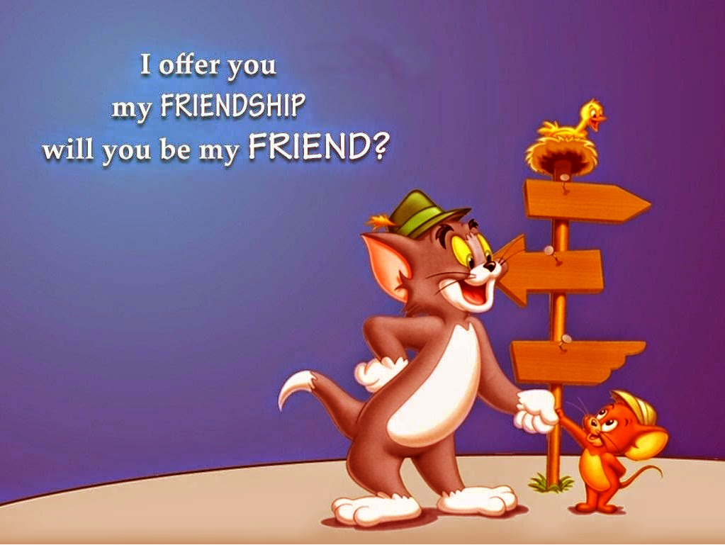 Friendship-Day-HD-Pics-Photos-Free-Download-3