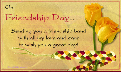 Friendship-Day-Wishes-Photo-Images-latest